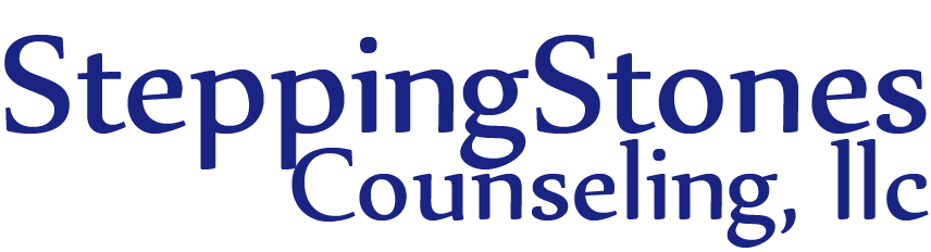 Stepping Stones Counseling, LLC