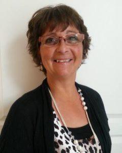 Cheryl Kack